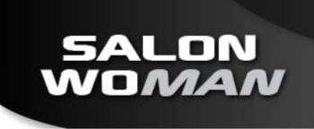 Salon Woman
