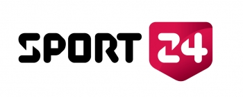 Intersport Struer