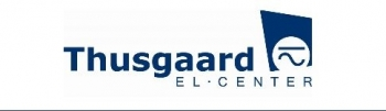 Thusgaard EL Center